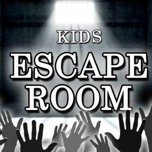 Kids Escape Room